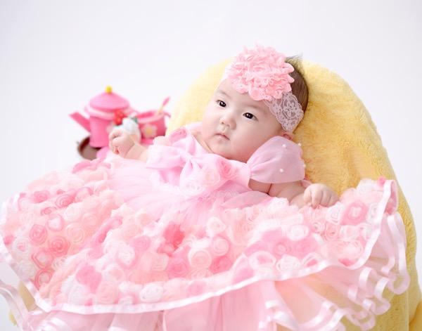 baby_334