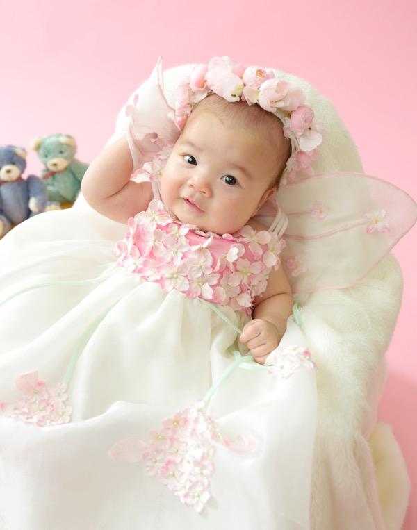 baby_337