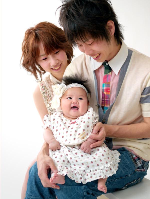 baby_349