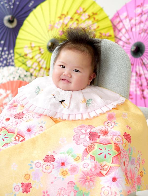 baby_350