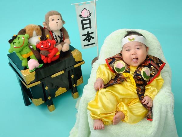 baby_352