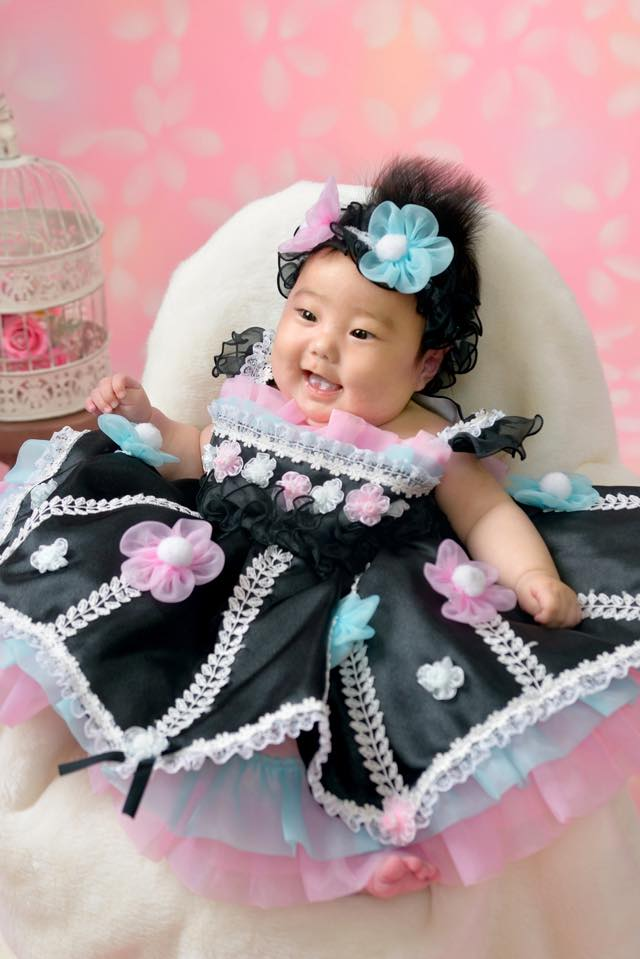 baby_355
