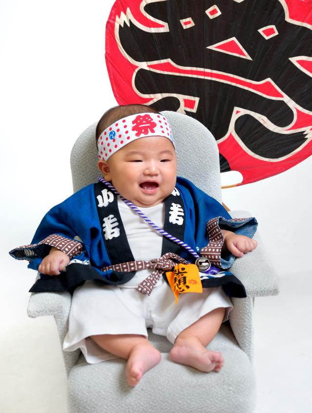 baby_358