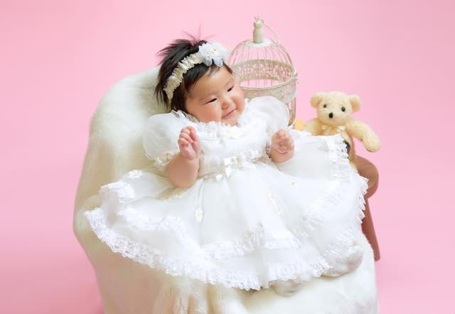baby_361