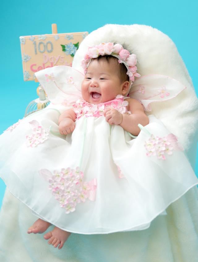 baby_362