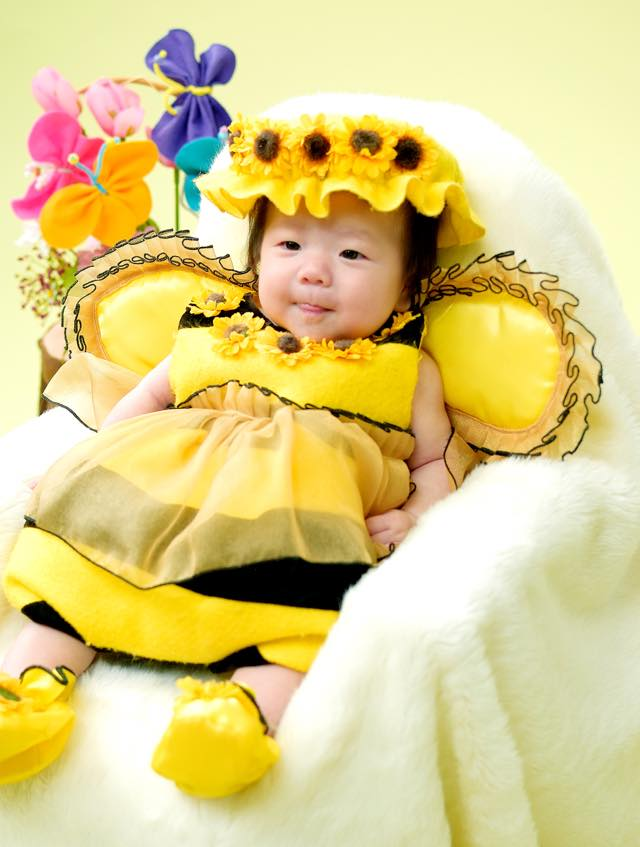 baby_363