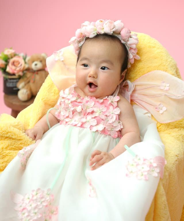 baby_365