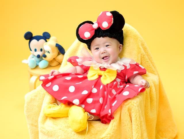 baby_366