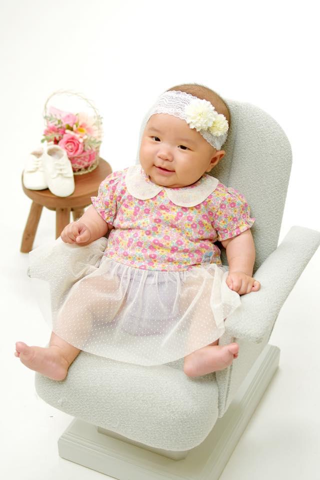 baby_369