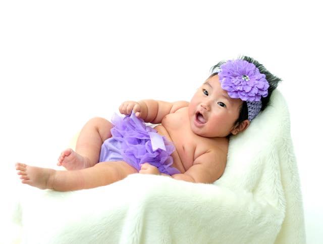 baby_370