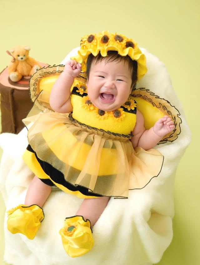 baby_378