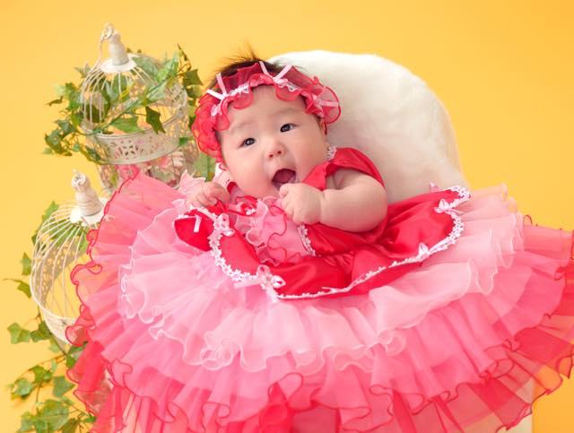 baby_380