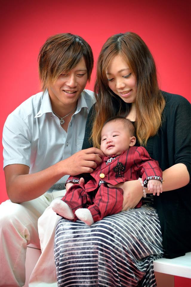 baby_381