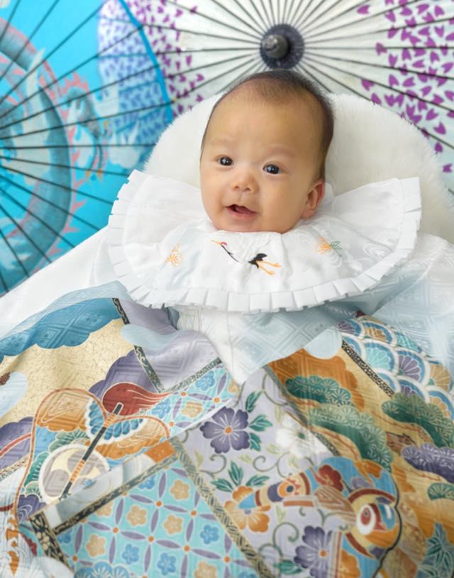 baby_387