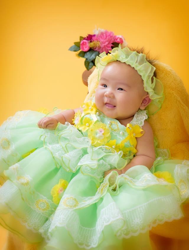 baby_390