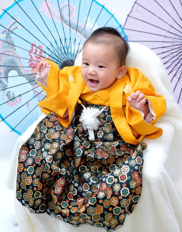 baby_391