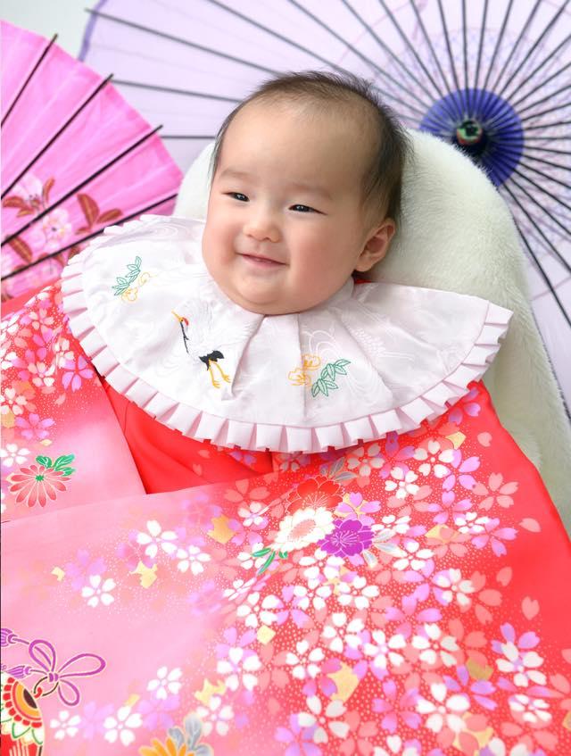 baby_396
