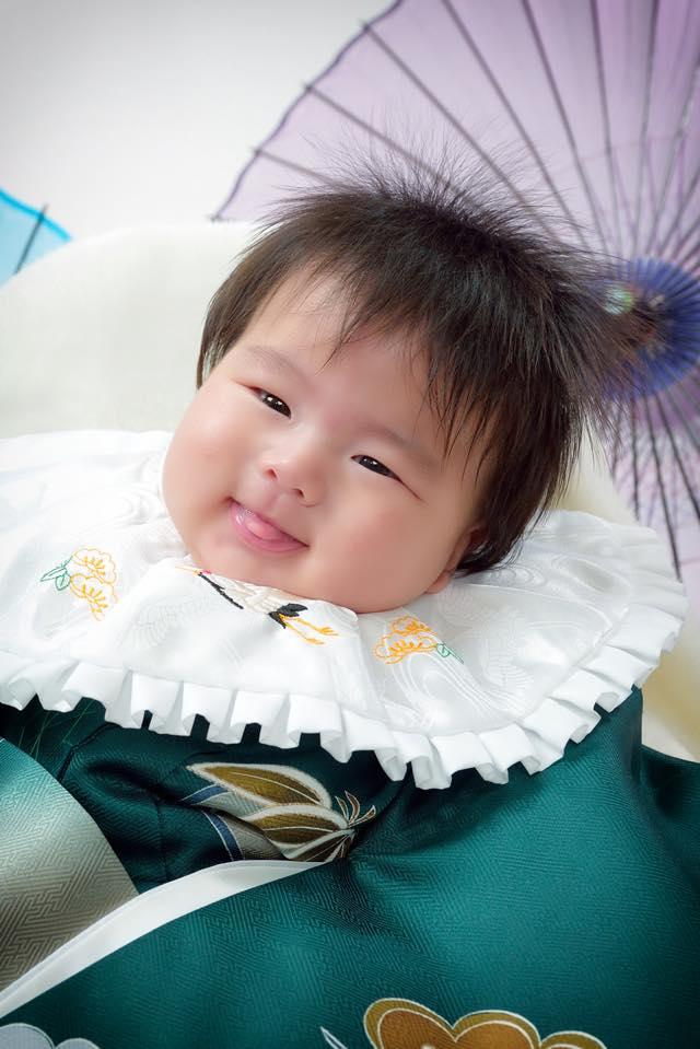 baby_397
