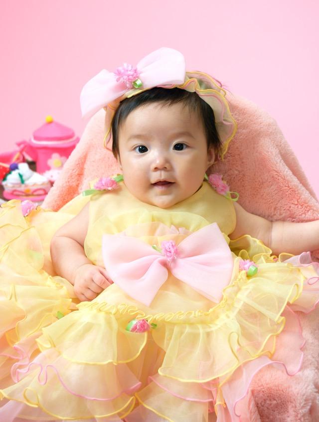 baby_402