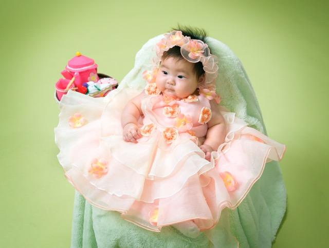 baby_403