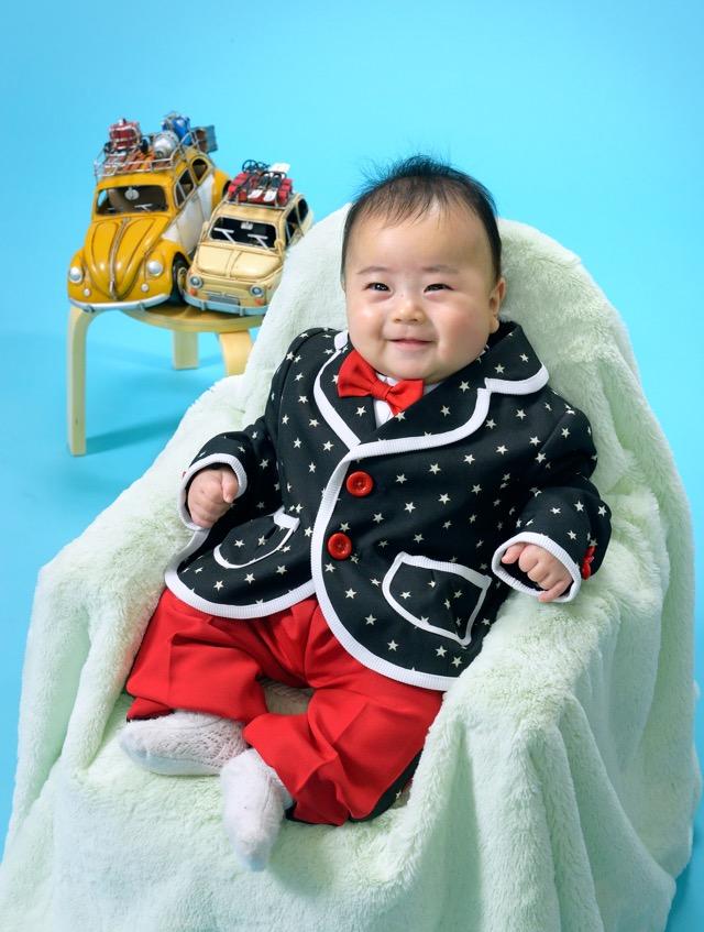 baby_405