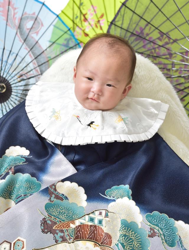baby_418