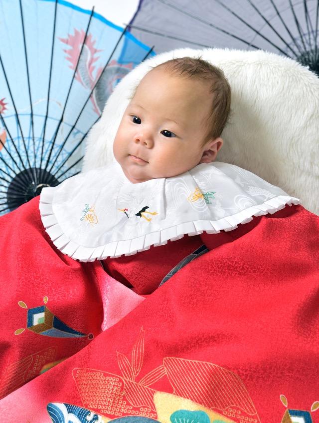 baby_419