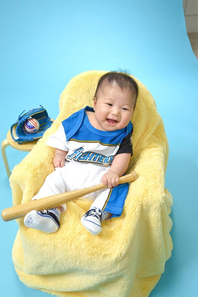 baby_422