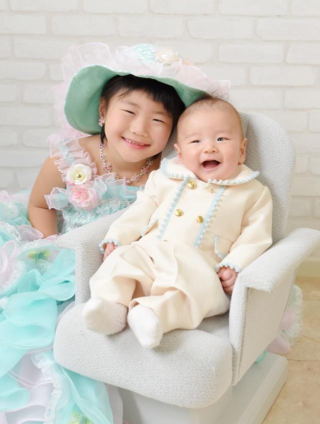 baby_425
