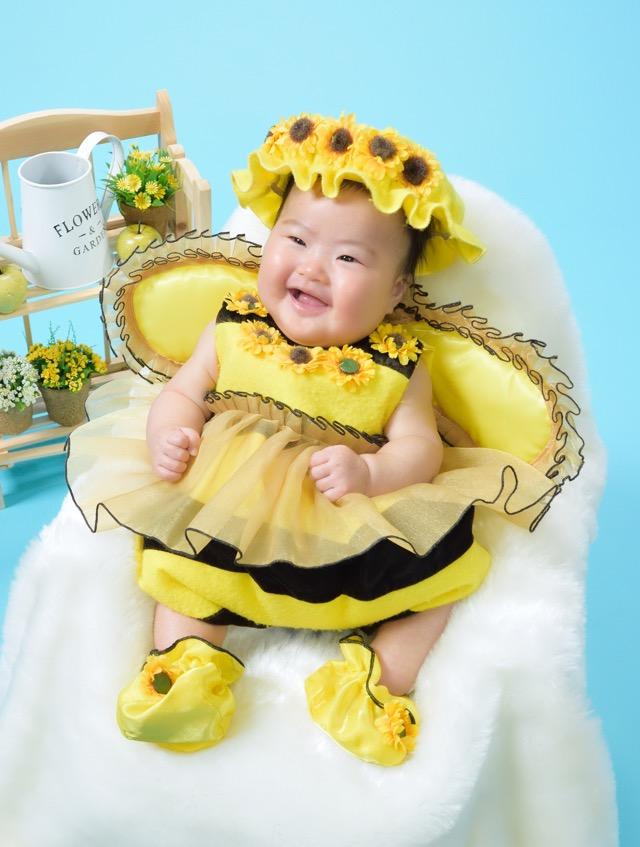 baby_433