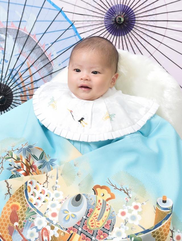 baby_434
