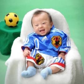 baby_116