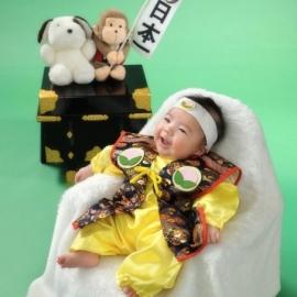 baby_137