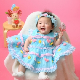 baby_148