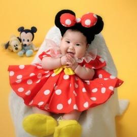 baby_153