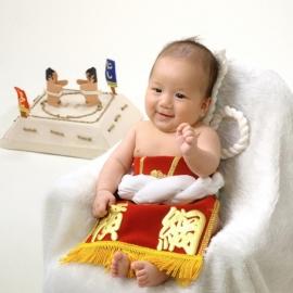 baby_167