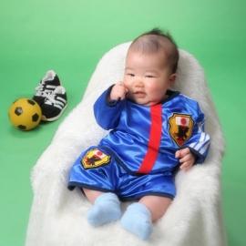baby_183