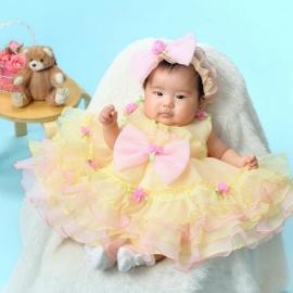 baby_248
