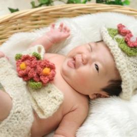 baby_250