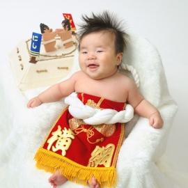 baby_277