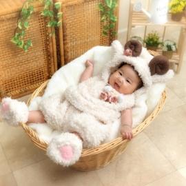baby_304
