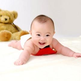 baby_327