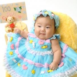 baby_328