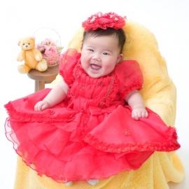 baby_338