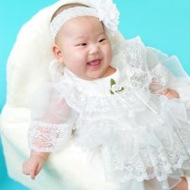 baby_342