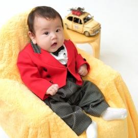 baby_345