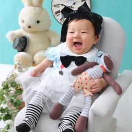 baby_348