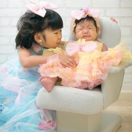 baby_367