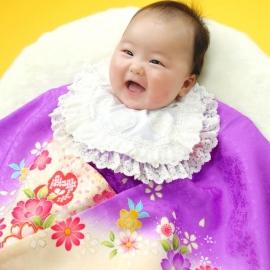 baby_374