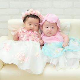 baby_377
